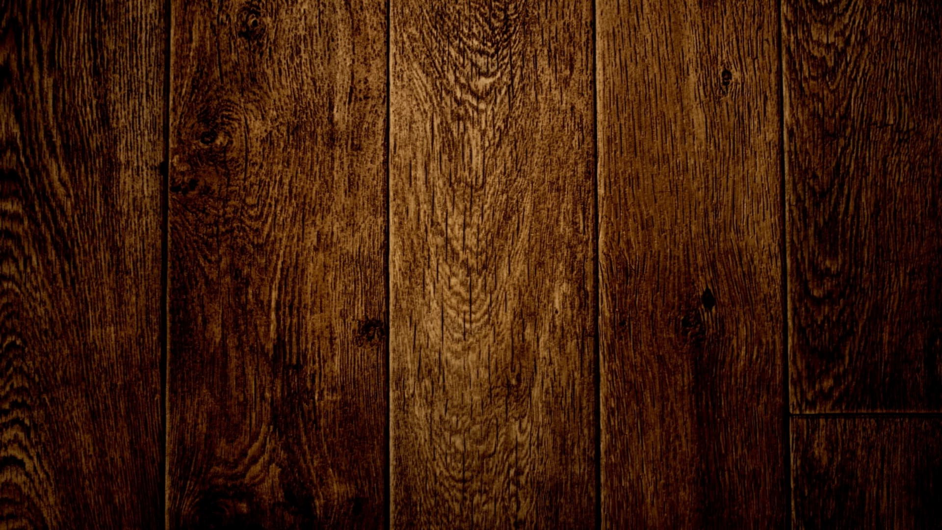 rustic brown wood background -#main