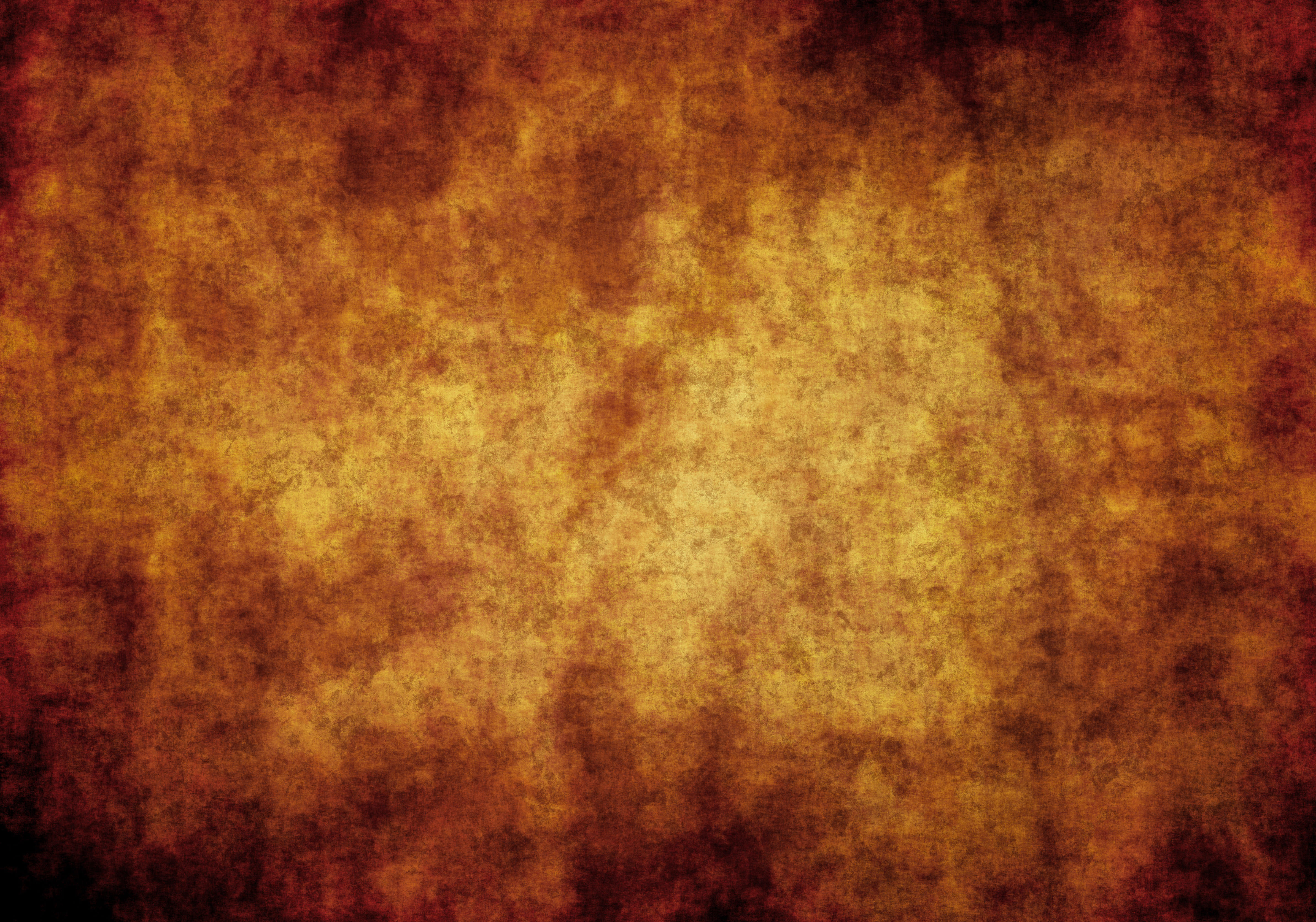 brown backgrounds23
