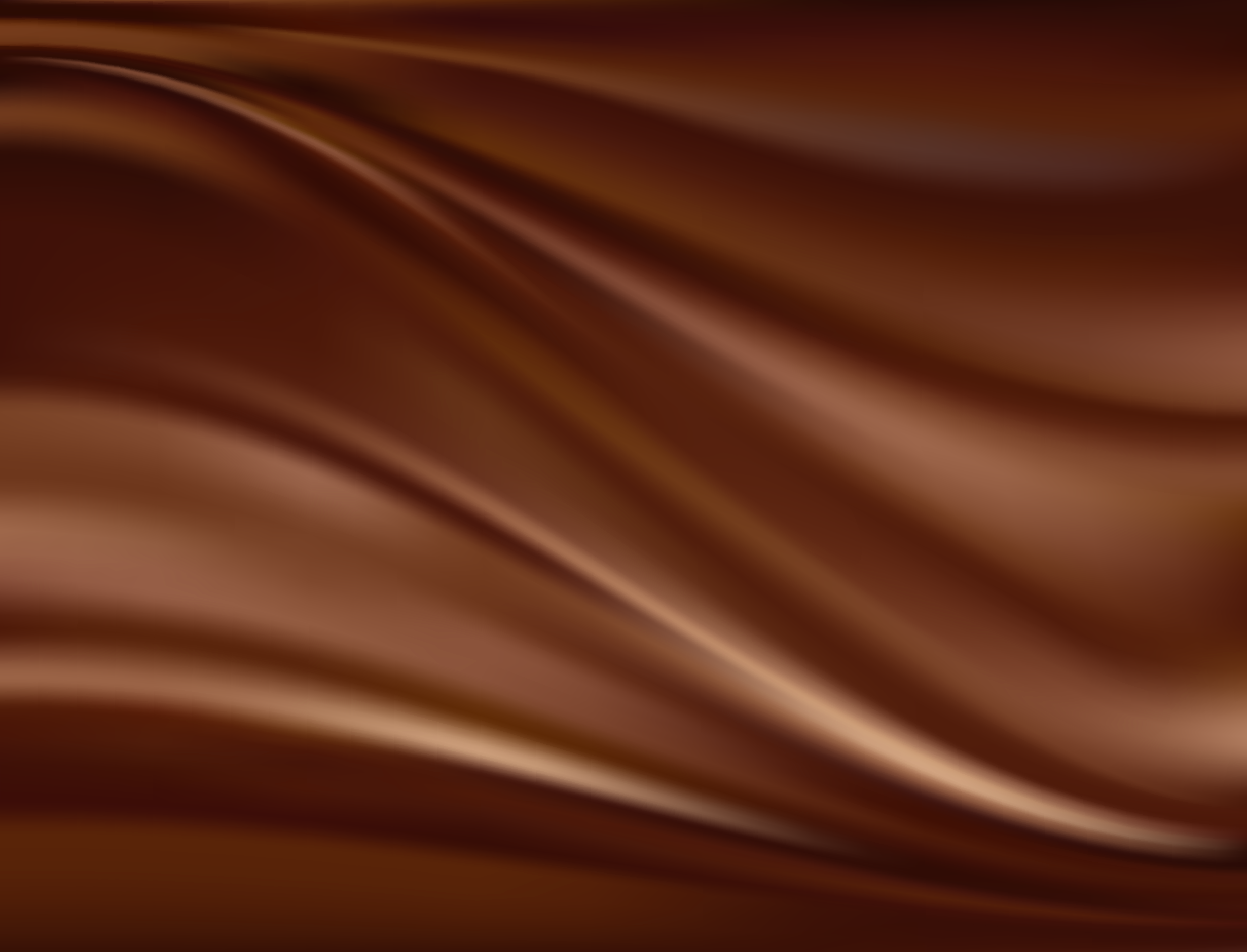 brown backgrounds26