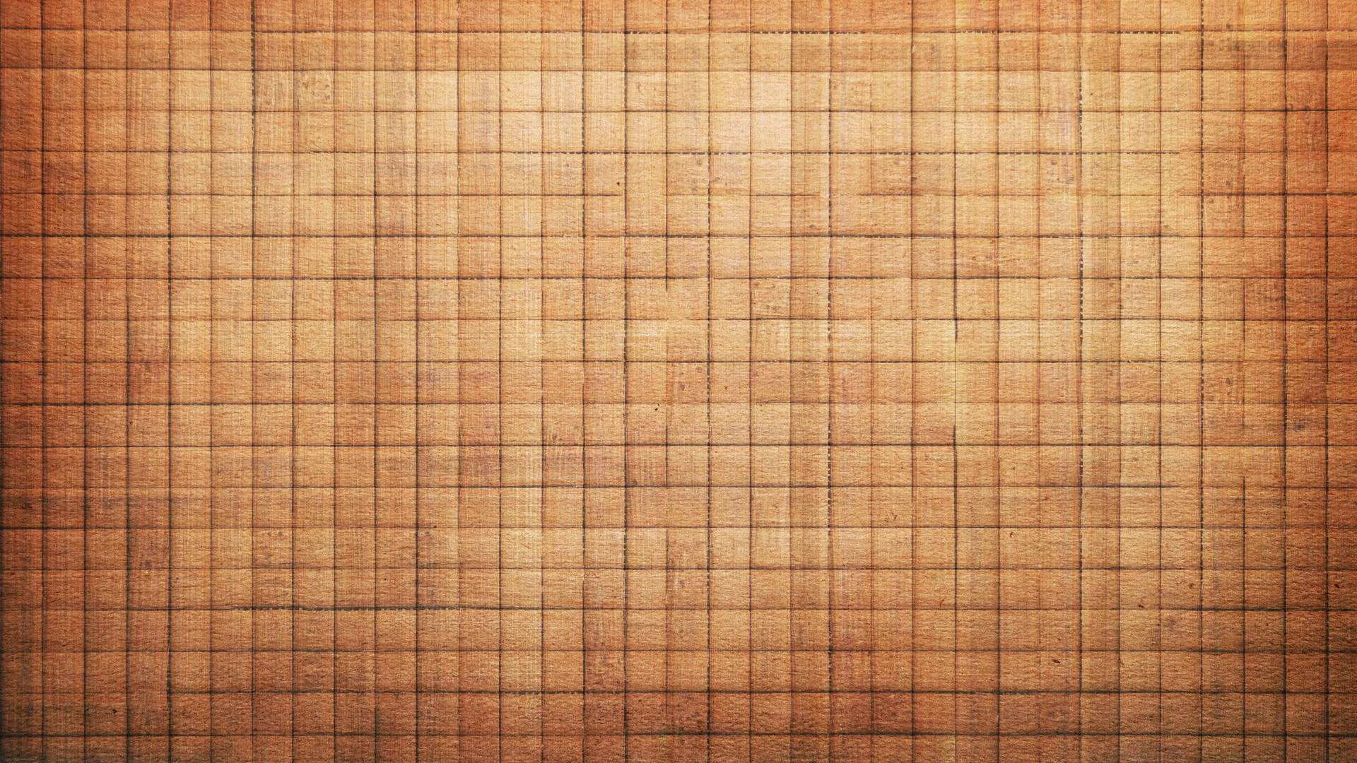 brown backgrounds31