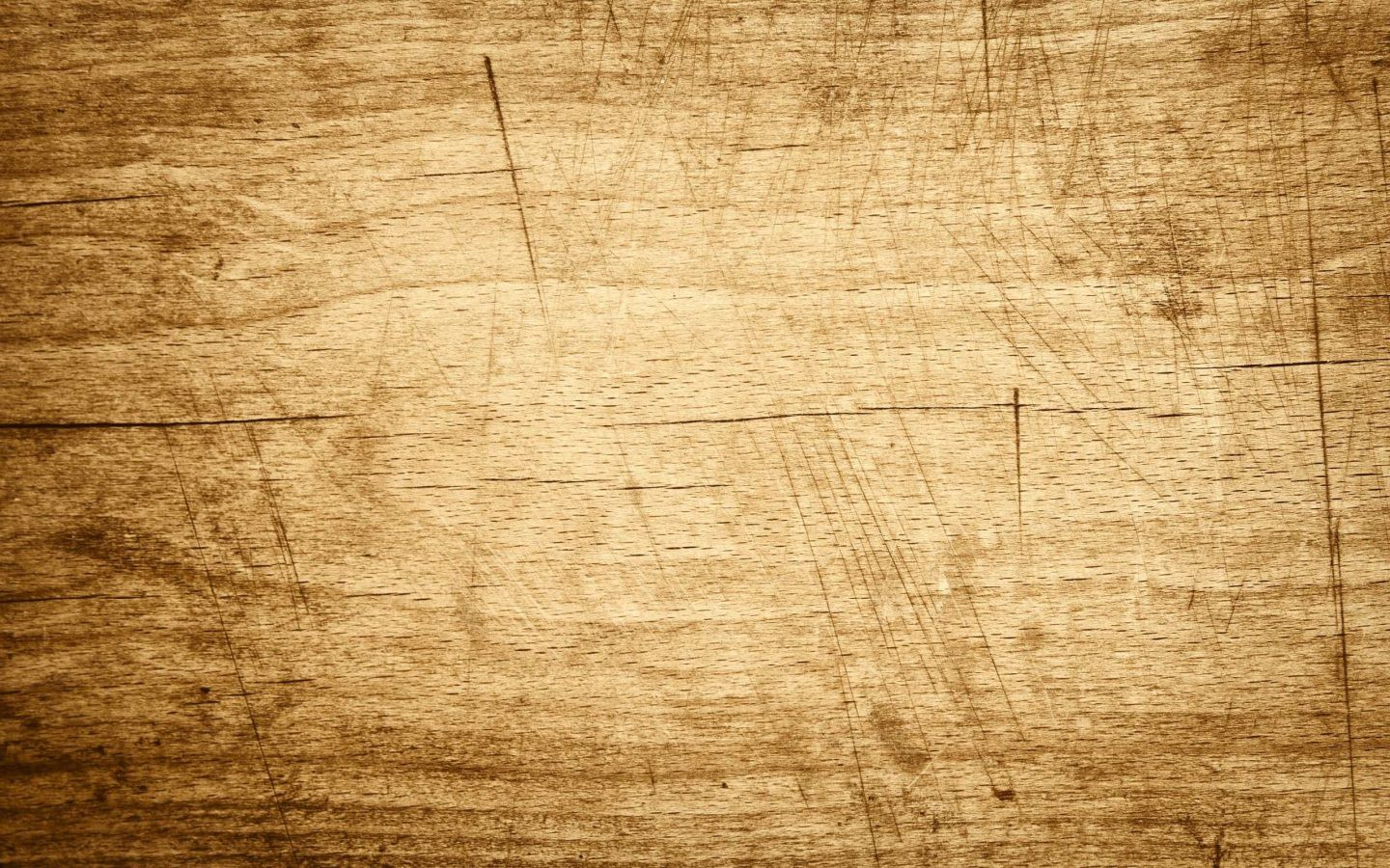 rustic brown wood background - photo #32