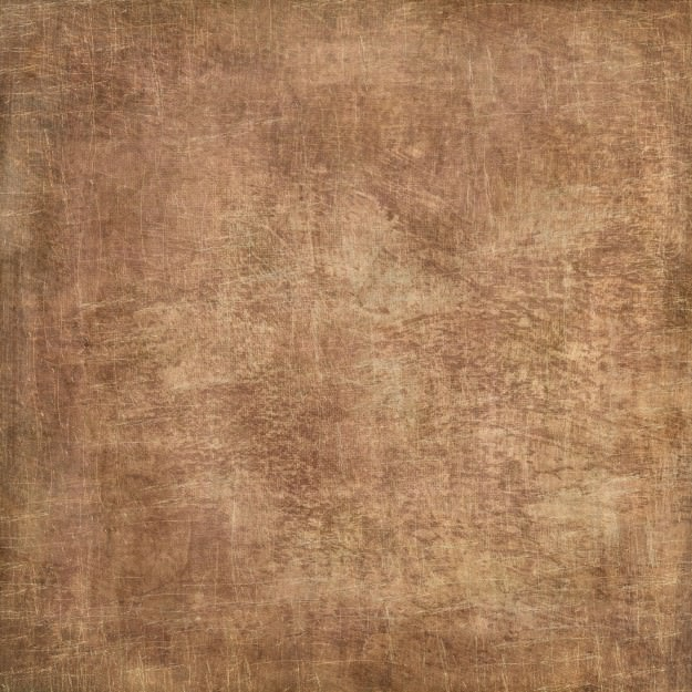 brown backgrounds38