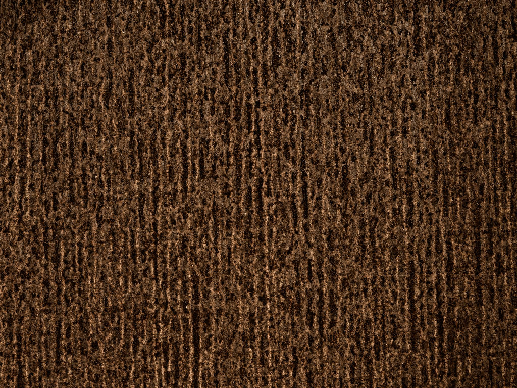 brown backgrounds39