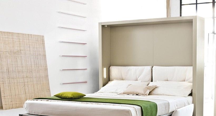 11 Hideaway Bed Designs Ideas Plans Design Trends Premium