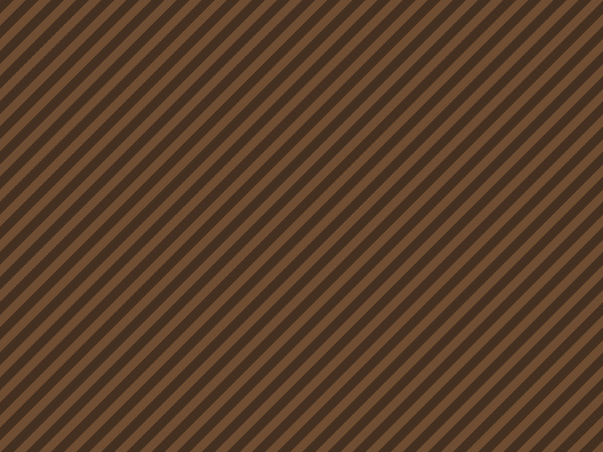 Brown,Background,Designs,Diagonal