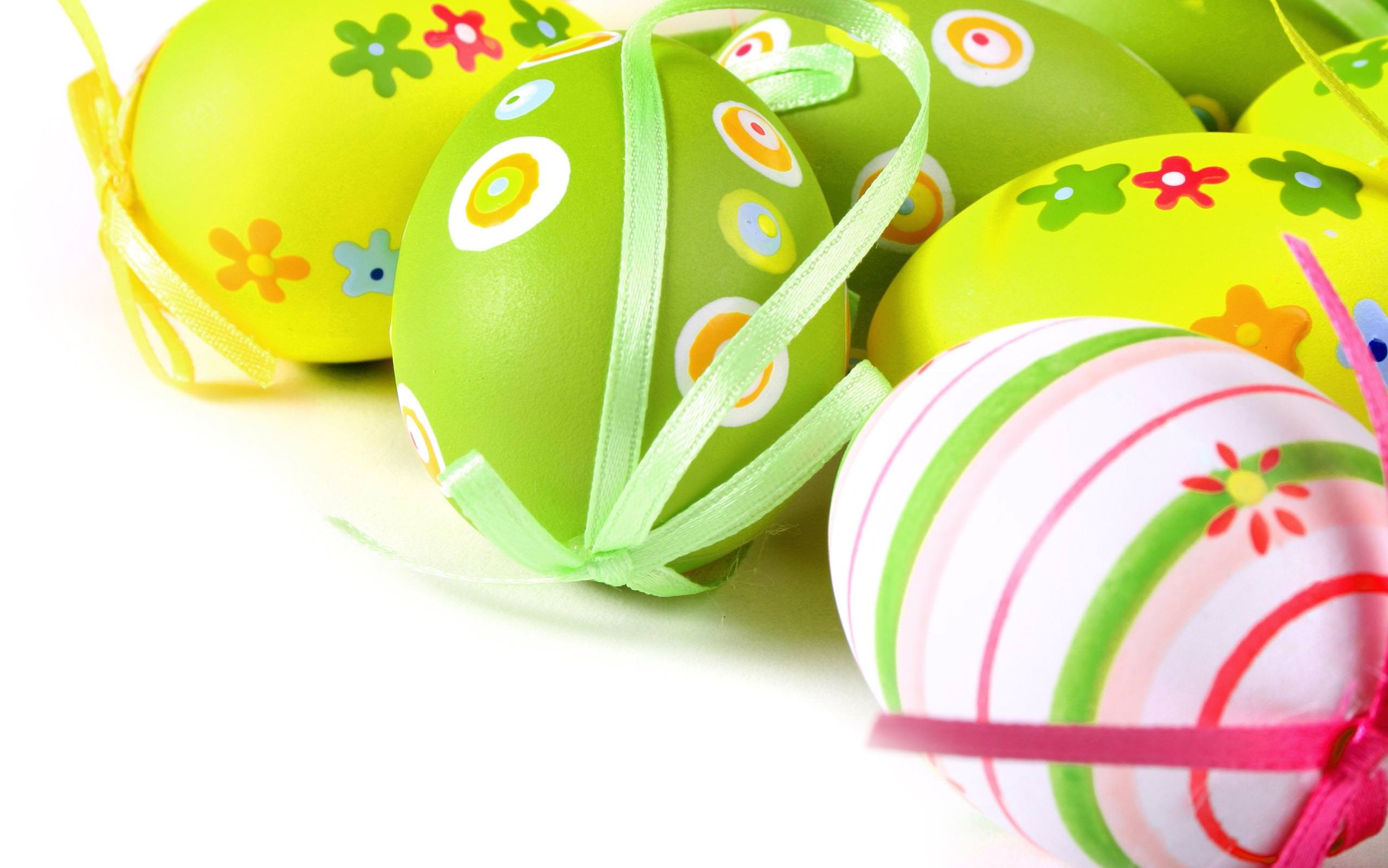 Easter,Background ,Designs,eggs,Ribbon