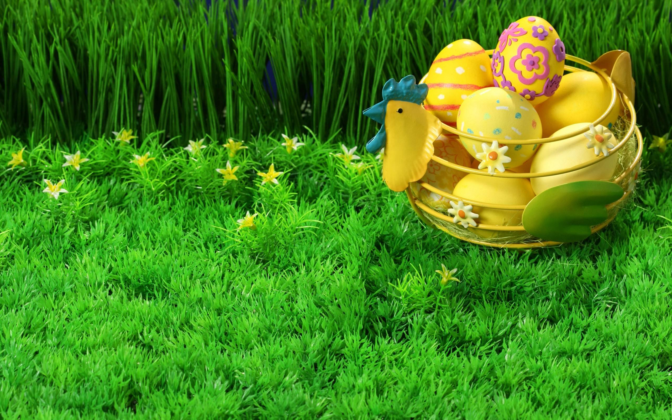 easter background designs29