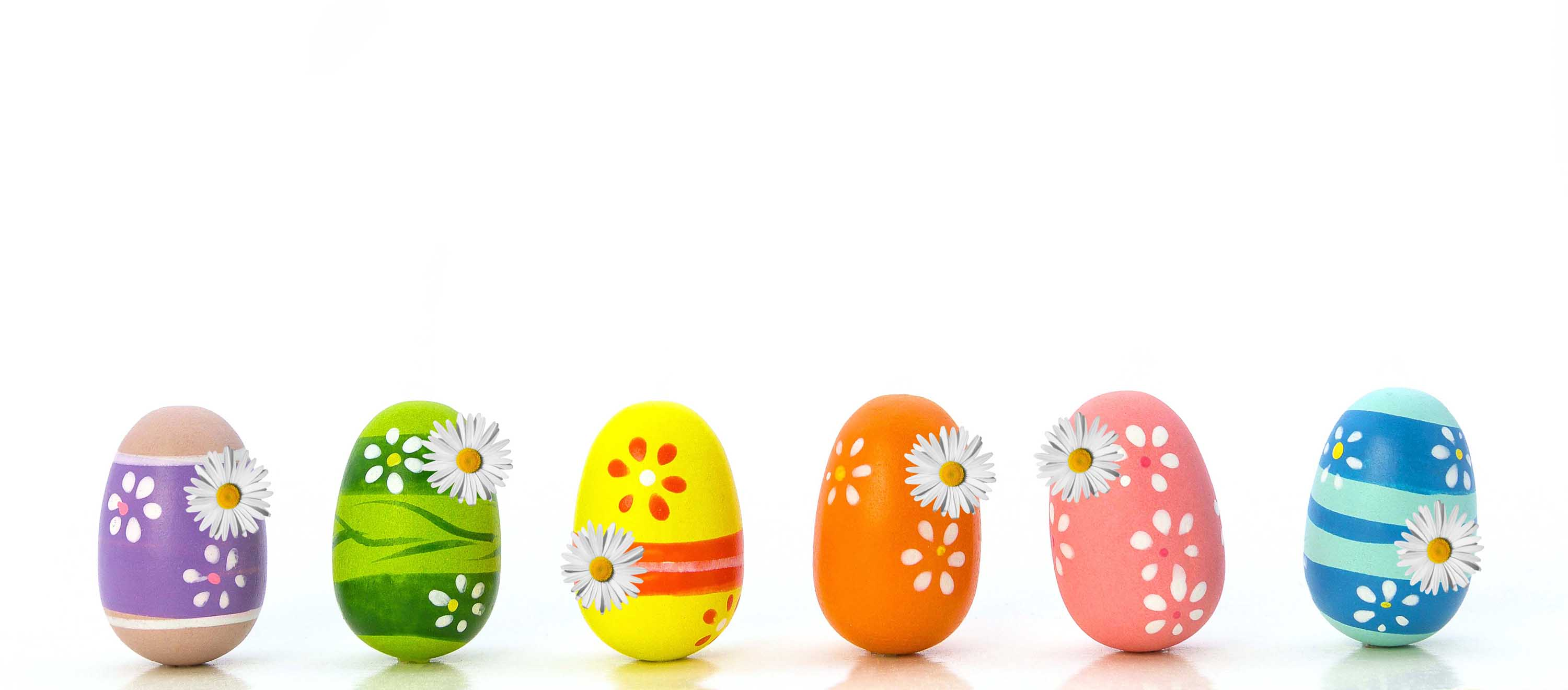Easter,Desktop,Background,Designs,Eggs