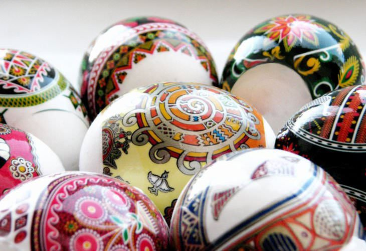 Easter,Background,Designs,Eggs