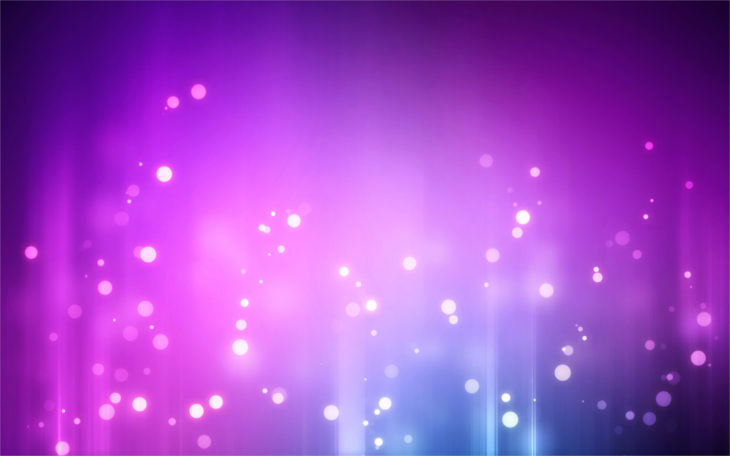 glittering-purple-background