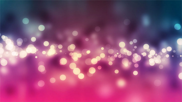 glittering-purple-background-1