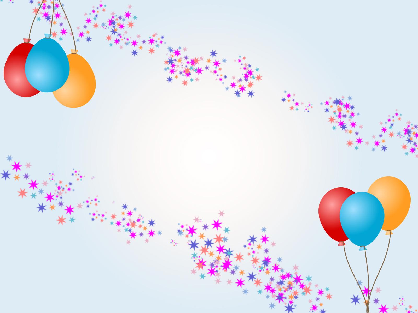 Красивый фон для открытки мальчику ко дню рождения, днюхой открытки открытки