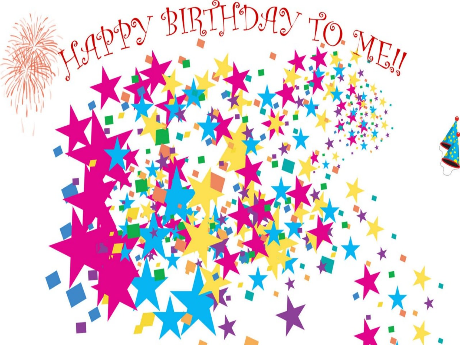 26+ Birthday Background, Wallpapers, Images, Pictures