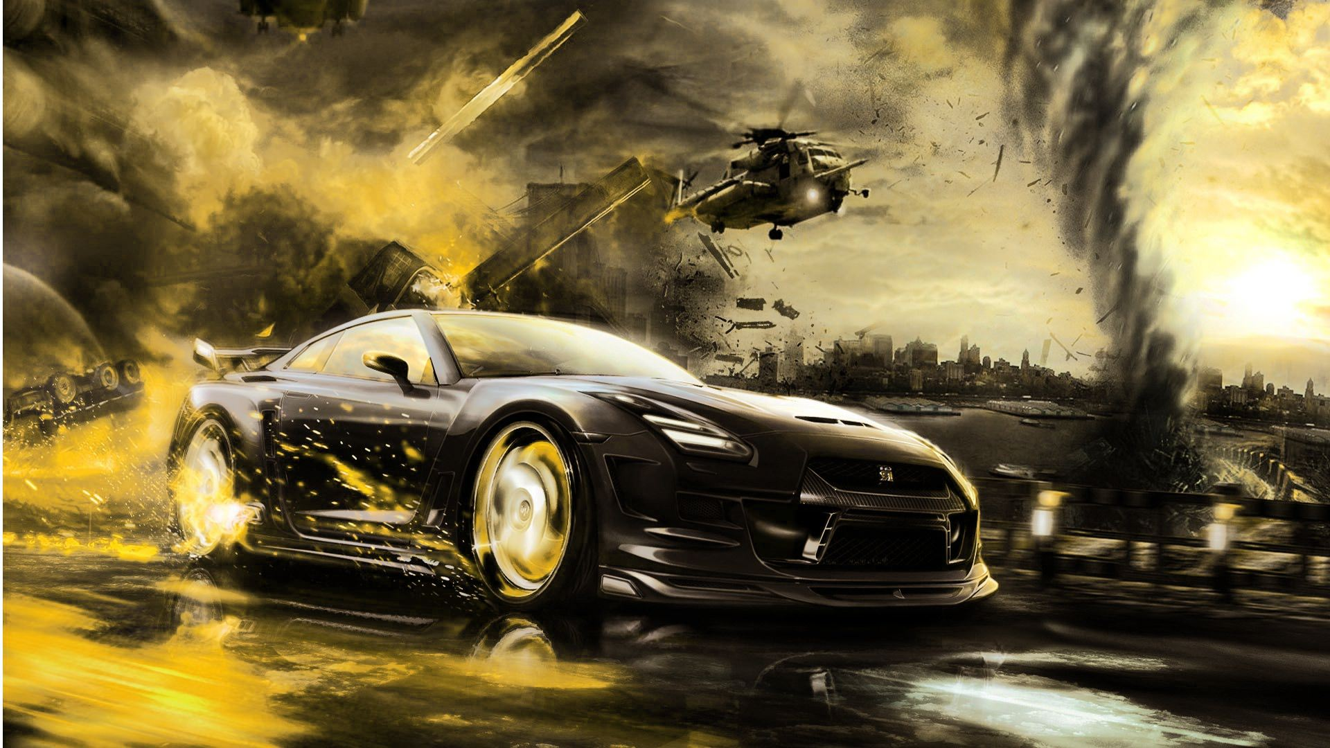 185+ hd car backgrounds, wallpapers, images, pictures | design