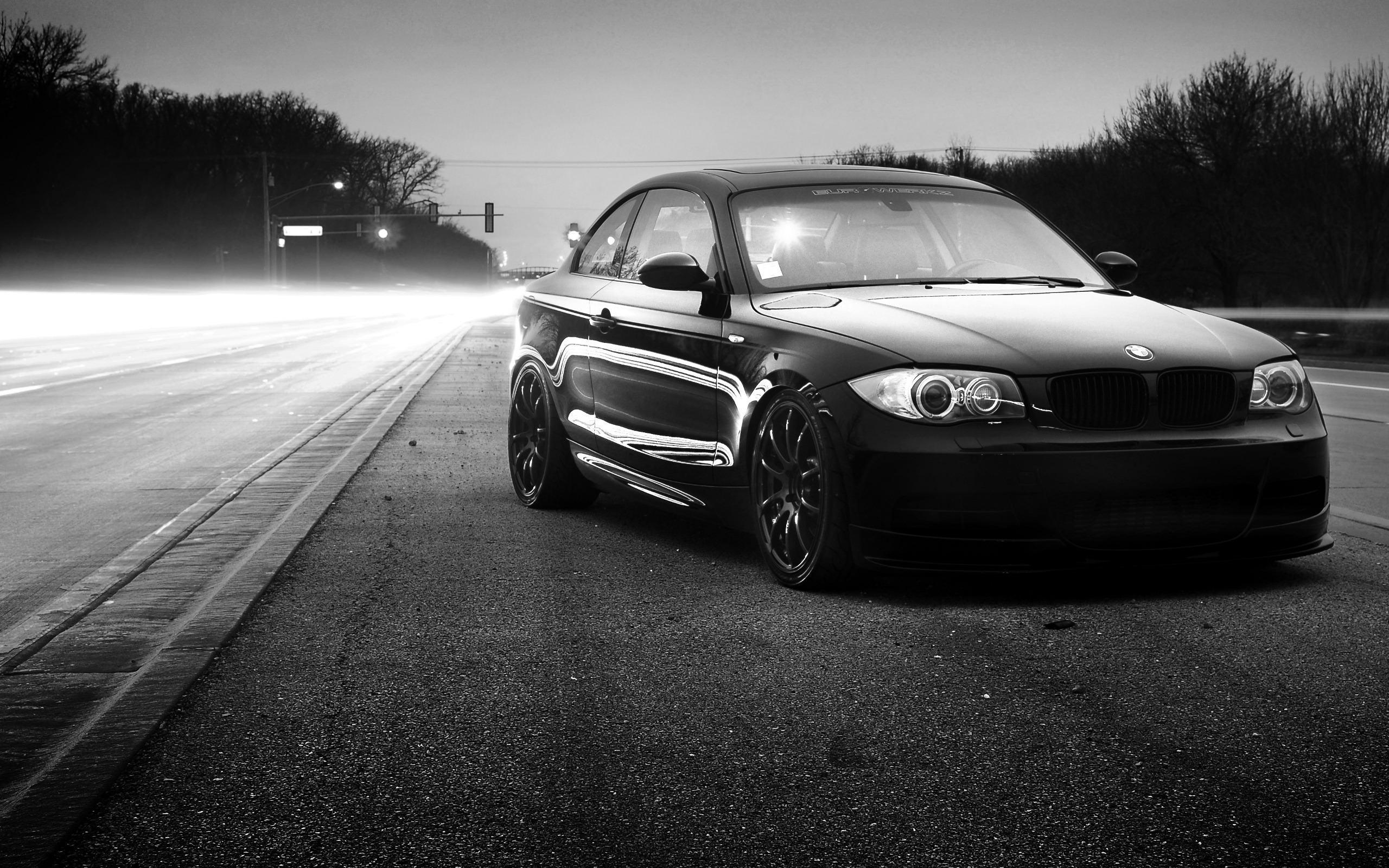 Car,Background,Designs,Black,White