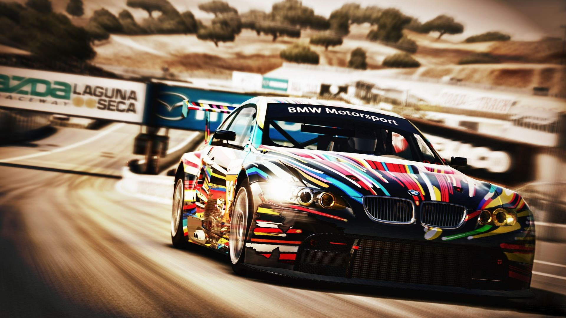 Car,Background,Designs,Sports Car,Motor Sport,BMW