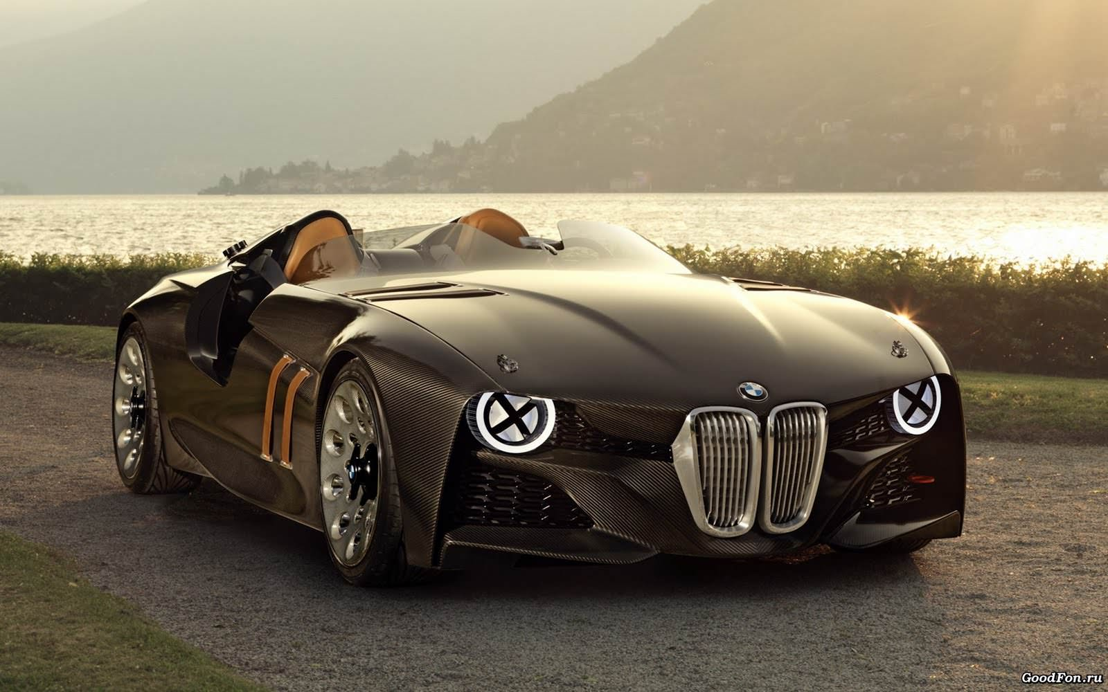 Car,Background,Designs,BMW,Lake