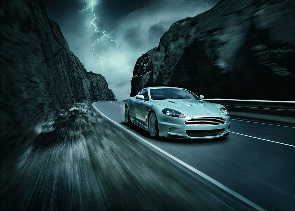 Car,Background,Designs,Cool,Thundet,Hill