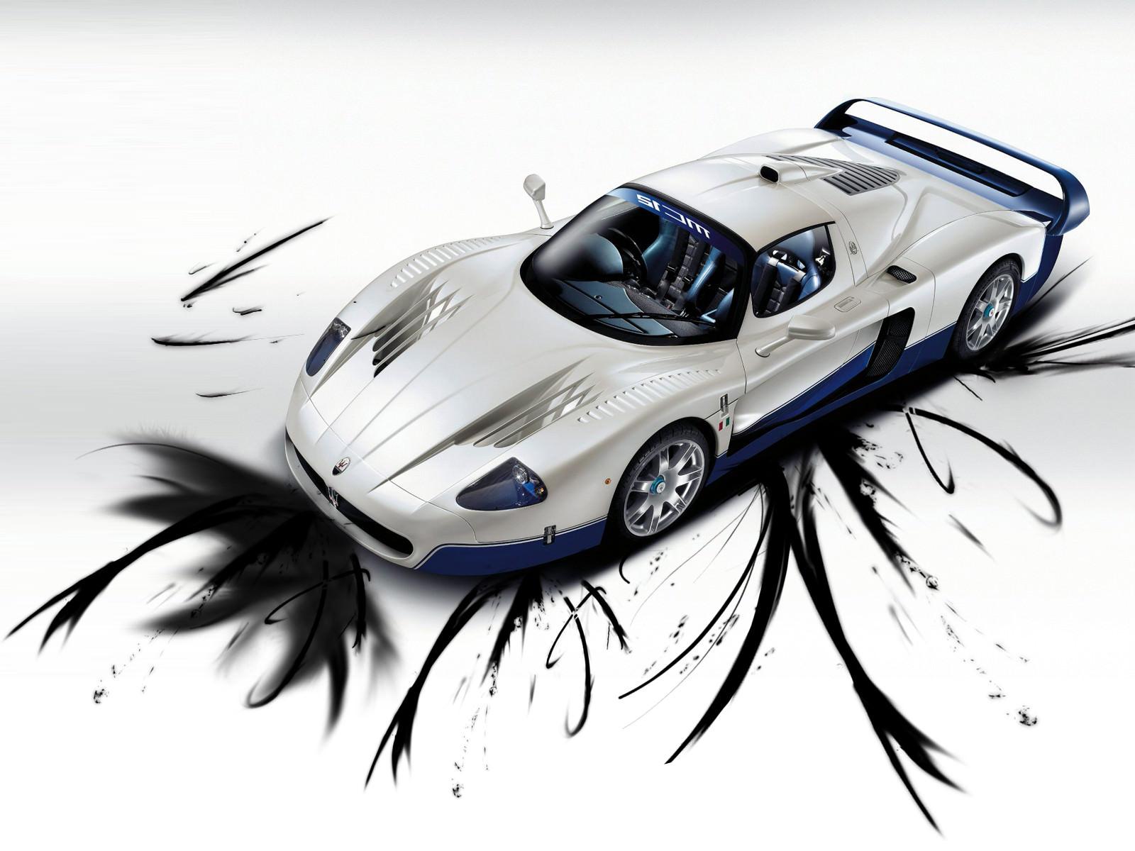 Car,Background,Designs,White