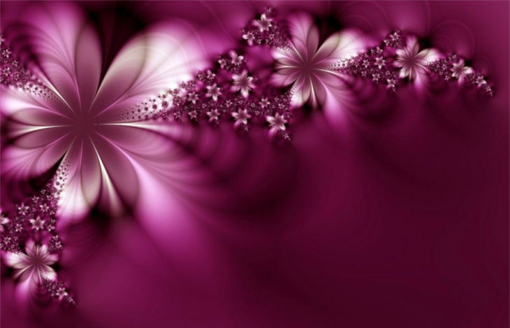 purple-flower-backgrounds