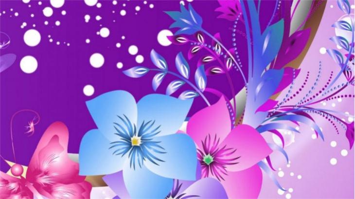 purple24