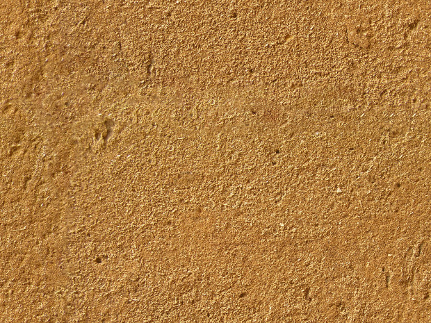 22 Sand Textures Free Psd Png Vector Eps Format