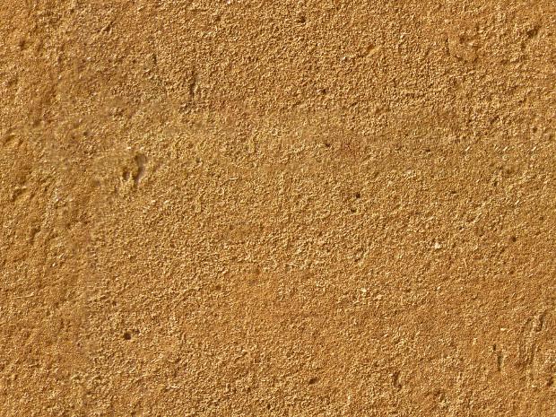 beach sand texture