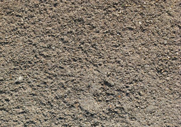 Simple Sand Texture