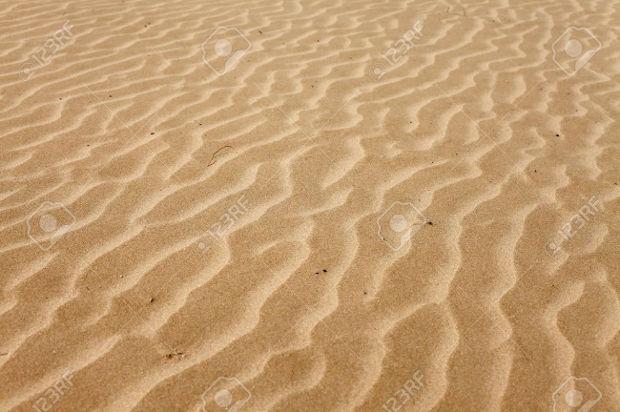 Soft Sand Texture