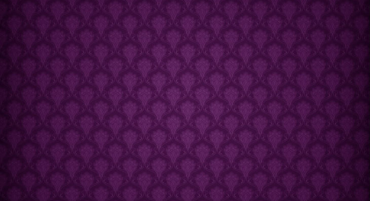 purple-pattern-wallpapers