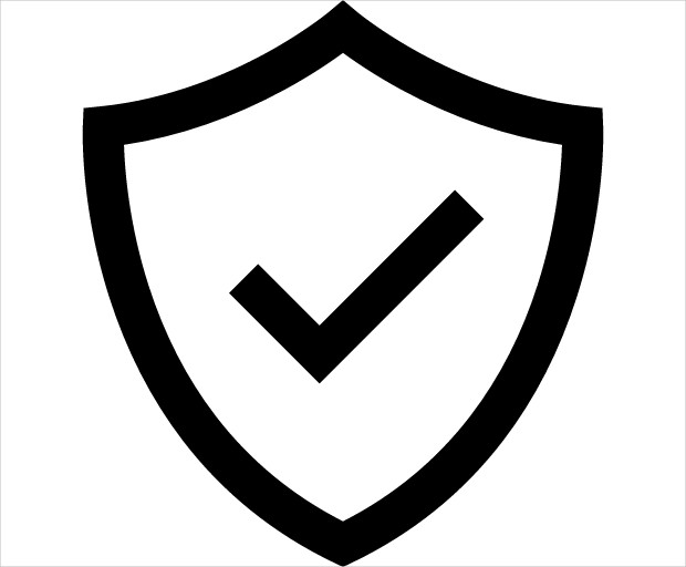 Ecommerce Verified Icon