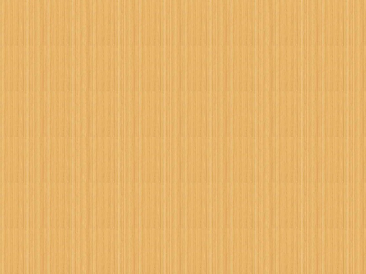 bamboo floor texture