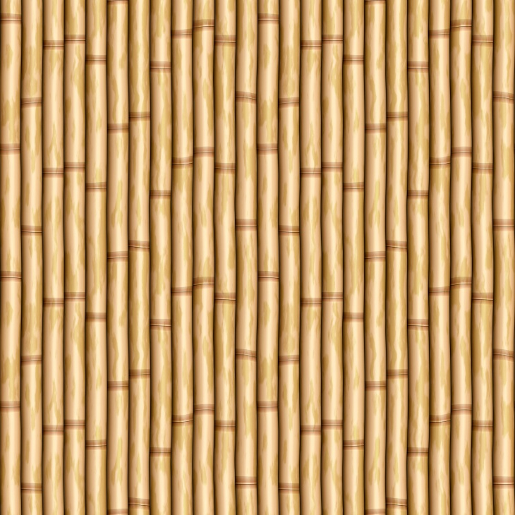Bamboo curtain panels - 24 Bamboo Textures Patterns Backgrounds Design Trends