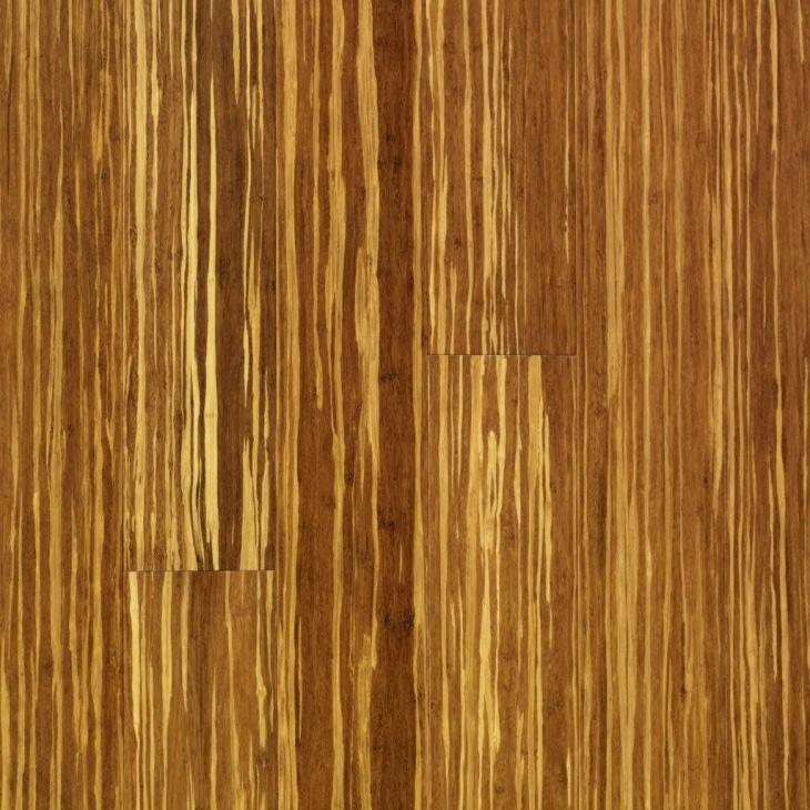 cool bamboo texture