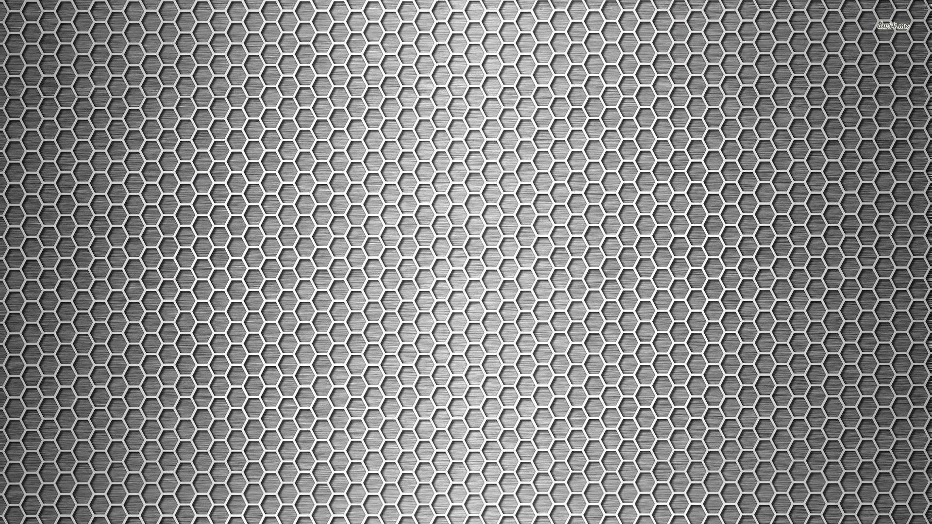 simple carbon fiber texture