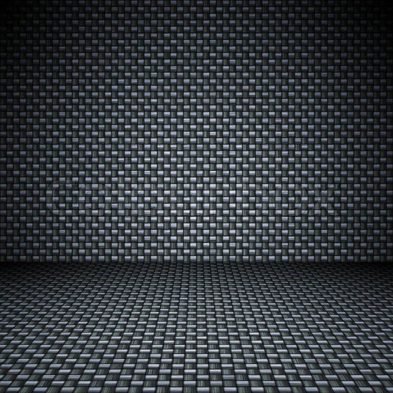 realistic carbon fiber texture