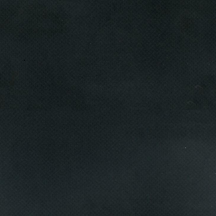 hydrographic carbon fiber texture