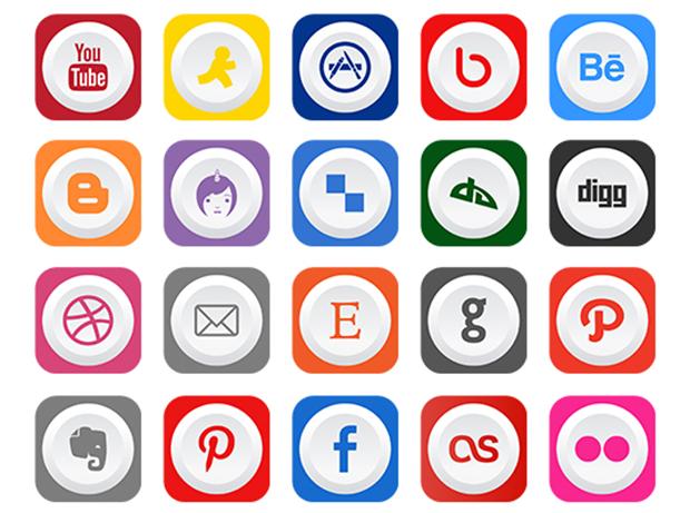 socialmediabuttons18