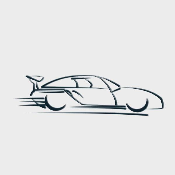 Car,Icon,Designs,Car,Logo