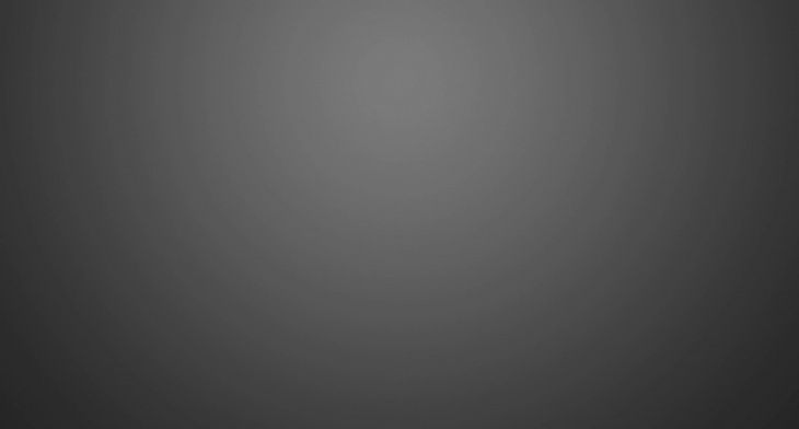cool plain grey background1