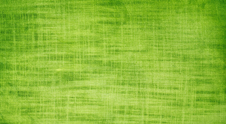 green shaded plain background1