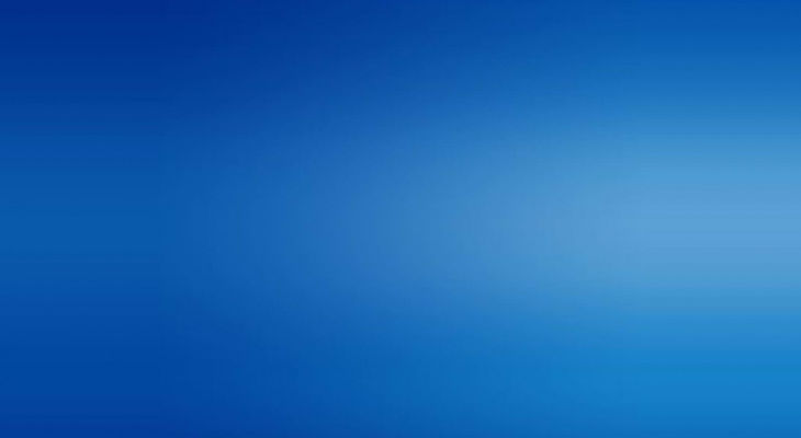 simple plain blue background1