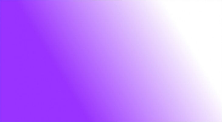purple shaded plain background1