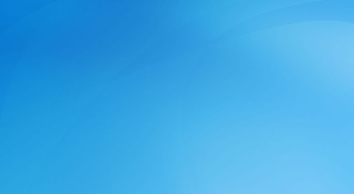 simple plain background11