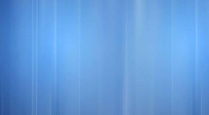 plain light blue backgrounds2