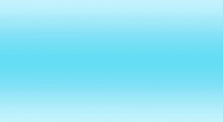 plain sky blue background11