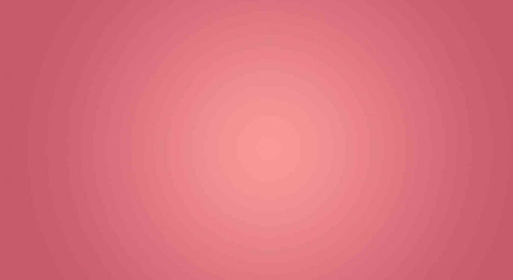 cool plain backgrounds1