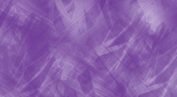 purple plain background1