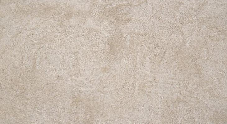 Plain Plaster Texture