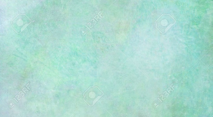 plain watercolor photo background
